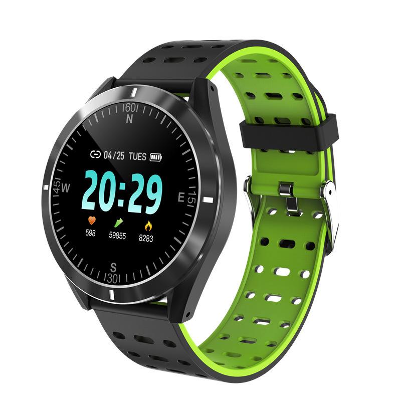 P6 smart watch