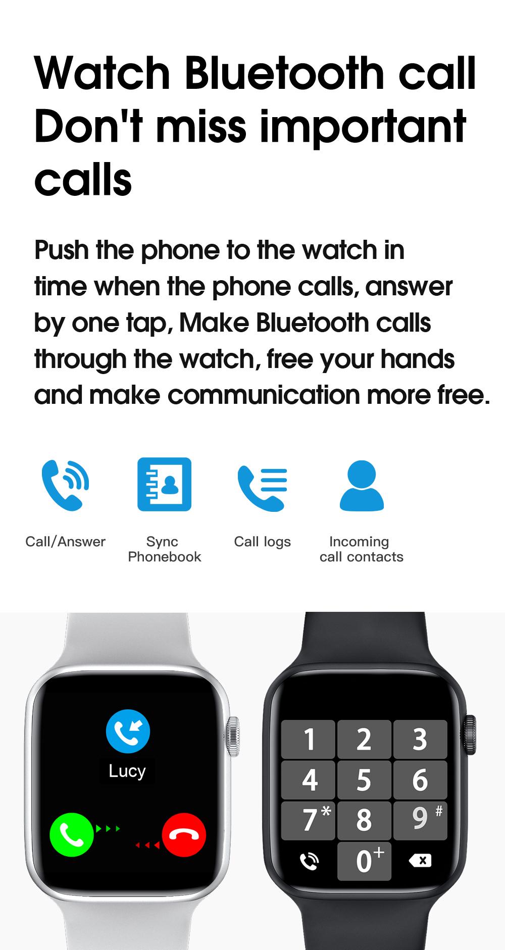t500 smart watch user manual pdf